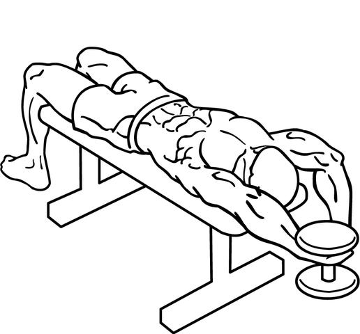 scoliosis workouts. Black Bedroom Furniture Sets. Home Design Ideas